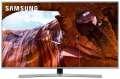 "Samsung UE43RU7402 - 108cm (43"")"