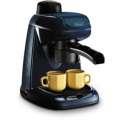 Espresso DéLonghi EC 5.1