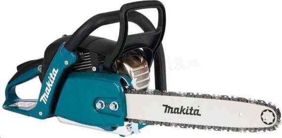Makita EA3500S Pila řetězová motorová
