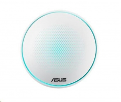 ASUS Lyra (MAP-AC2200), 1ks