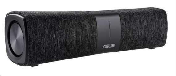 ASUS Lyra Voice Wireless AC2200