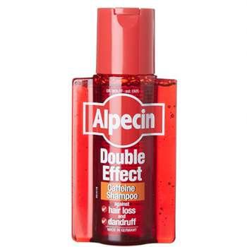 DÁREK: Kofeinový šampon Alpecin, 250 ml