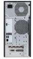 Acer Nitro N50-600 (DG.E0MEC.021)