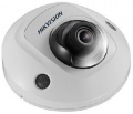 Hikvision DS-2CD2555FWD-I (2.8mm)