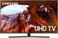 """SAMSUNG 65"""" Ultra HD Smart TV UE65RU7402"""