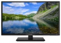 "ORAVA LT-515 LED TV, 20"", HD READY (LT-515)"
