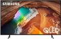 """Samsung 43"""" QE43Q60RATXXH 4K TV (2019)"""