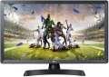 """LG 28TL510S - 27,5"""" 1366x768 LED TV"""