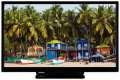 "Toshiba 24W2963DG  Smart TV 60 cm (24"")"