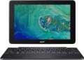 Acer One 10 S1003 EDU (NT.LEDEC.002)