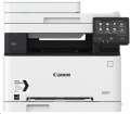 Canon i-SENSYS MF645Cx (3102C001) barevná, MF