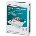 Kancelářský papír Office Depot Colour Printing - A4, 80 g, 500 listů