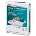 Kancelářský papír Office Depot Colour Printing - A4, 80 g, 500 listů