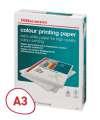 Kancelářský papír Office Depot Colour Printing A3 - 100 g/m2, 500 listů
