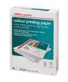 Kancelářský papír Office Depot Colour Printing  A4 - 120g/m2, 250 listů