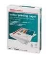 Kancelářský papír Office Depot Colour Printing - A4, 160 g, 250 listů