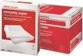 Kancelářský papír Office Depot Everyday  A4 - 80g/m2, 500 listů