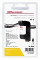 Cartridge Office Depot HP C6615D/15 - černá