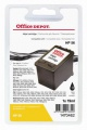 Cartridge Office Depot HP C6656A/56 - černá