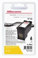 Cartridge Office Depot HP C8767EE/339 - černá