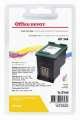 Cartridge Office Depot HP C9363EE/344 - tříbarevná, dvojbalení