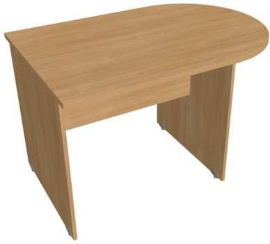 Přídavný stůl Hobis Gate GP 1200 1 - calvados/calvados