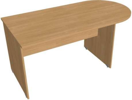 Přídavný stůl Hobis Gate GP 1600 1 - calvados/calvados