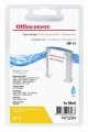 Cartridge Office Depot HP C4836A / 11 - azurový