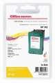 Kazeta inkoustová Office Depot kompatibilní s HP C9361EE/342, tříbarevná