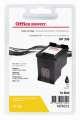 Cartridge Office Depot HP C9362EE/336 - černá