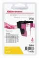 Cartridge Office Depot HP C8772EE / 363 - purpurový