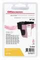 Cartridge Office Depot  HP C8775EE/363 - světle purpurový