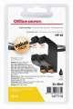 Cartridge Office Depot HP 51645A/2x45 - černá, dvojbalení