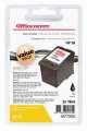 Cartridge Office Depot HP C6656A/2x56 - černá , dvojbalení