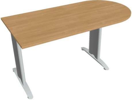 Přídavný stůl Hobis Flex FP 1600 1 - calvados/kov