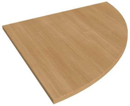 Přídavný stůl Hobis Flex FP 900 P - calvados
