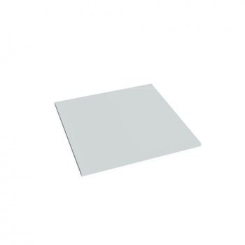Přídavný stůl Hobis Flex FP 800 - šedá