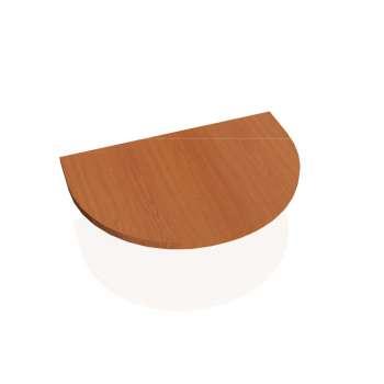 Přídavný stůl Hobis Flex FP 60 - třešeň