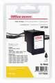 Cartridge Office Depot HP CB335EE / 350 - černý