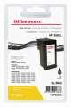 Cartridge Office Depot HP CB336EE / 350 - černý