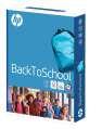Papír HP Back to School - A4, 80g/m2, 500 listů