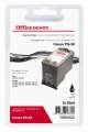 Cartridge Office Depot Canon PG50 - černá