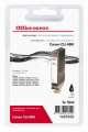 Cartridge Office Depot Canon CLI-8BK - černá