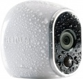Arlo HD Security VMC3030