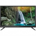 "Sencor SLE 22F61TCS Full HD LED TV 55 cm (22"")"