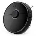 Xiaomi Mi Vacuum Cleaner 2 (Sweep One S50) Black