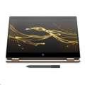 HP Spectre x360 Convertible 15-df0012nc