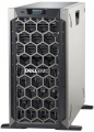 Dell PowerEdge T340 /E-2124/16GB/2x4TB NLSAS/H330+/2x GLAN/iDRAC 9 Basic/1x350W/3YNBD