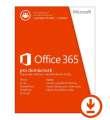 Office 365 Home ESD (pro domácnosti, 1rok)