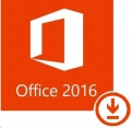 Office 365 Personal ESD (pro jednotlivce)